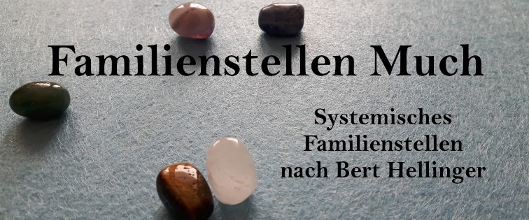 Familienstellen in Much nach Hellinger